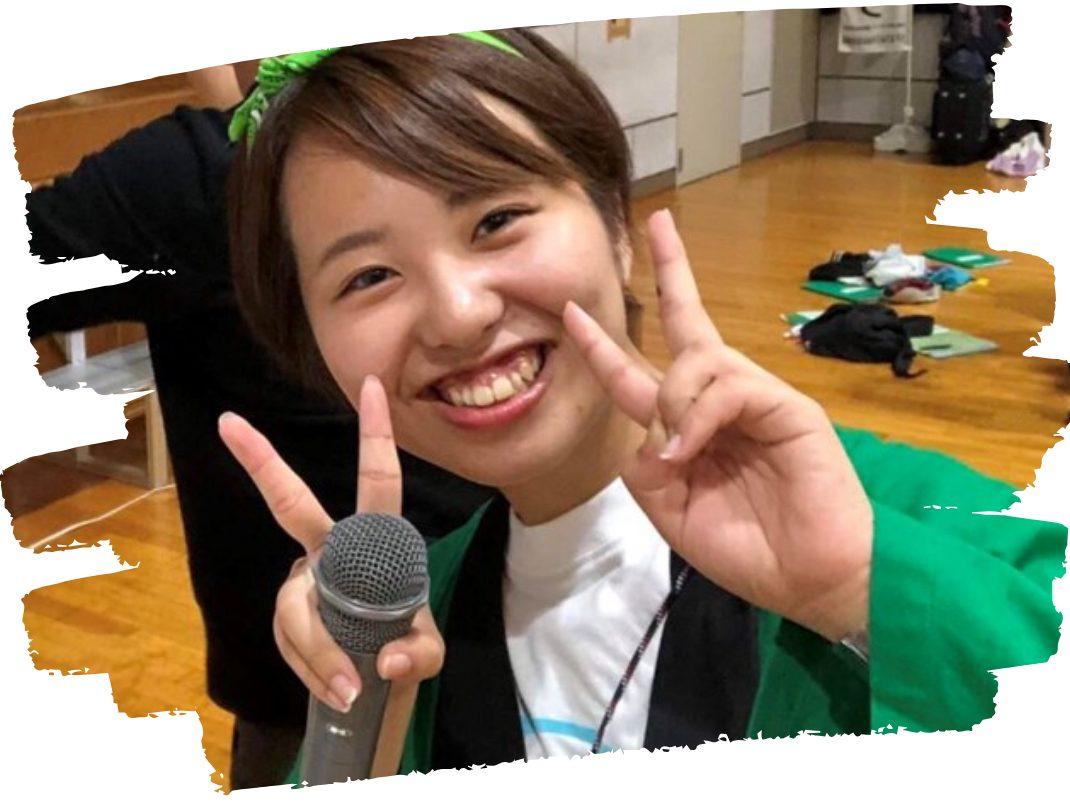 大学生顔写真2